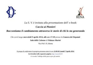Invito_e_Programma_Presentazione_Pionieri-