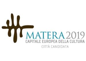 matera2019