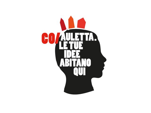 CoAuletta