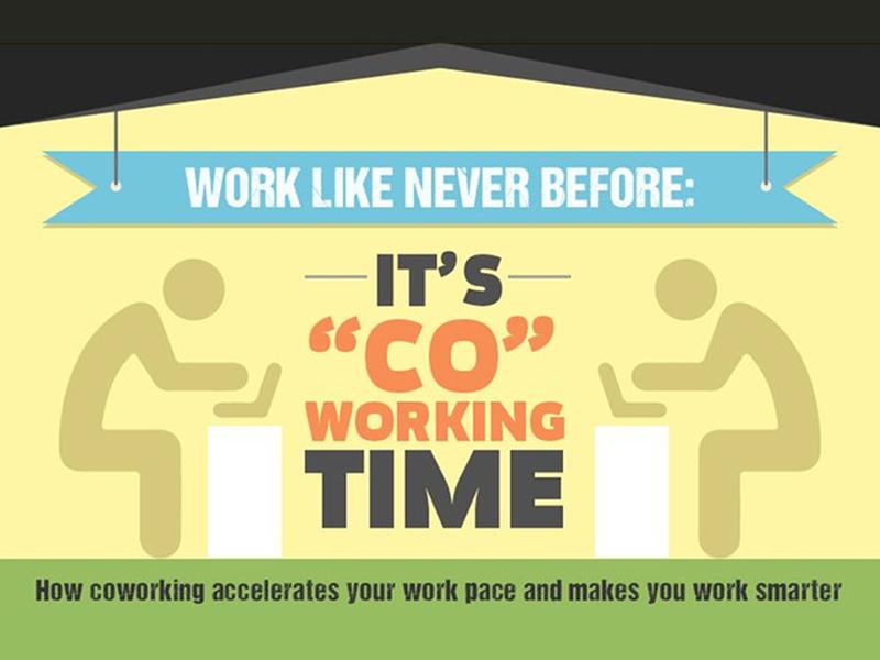 RENA tra i partner della terza NonConferenza Nazionale su Coworking e Lavoro. Firenze: 6/7 Dicembre 2104