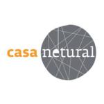 casa_netural