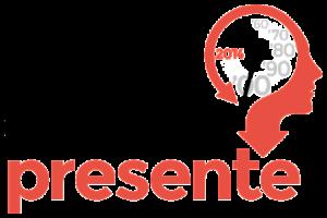 eternoPresente_logo-449×300