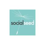 social_seed