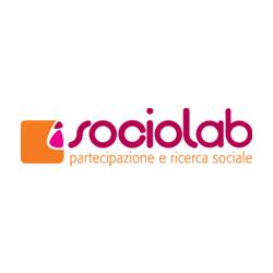 sociolab