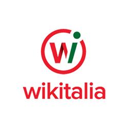 wikitalia