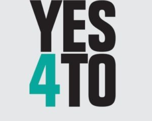 yes4to_logo