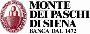 Banca-Monte-dei-Paschi-di-Siena