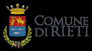 Comune_di_Rieti_logo