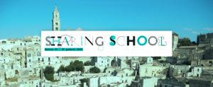 MAteraSharingSchool