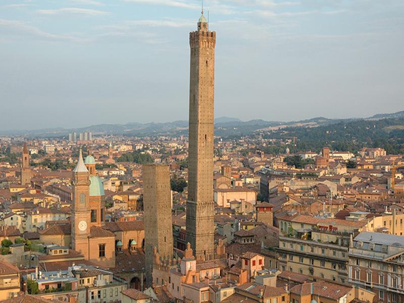 (In)formiamoci sbarca a Bologna