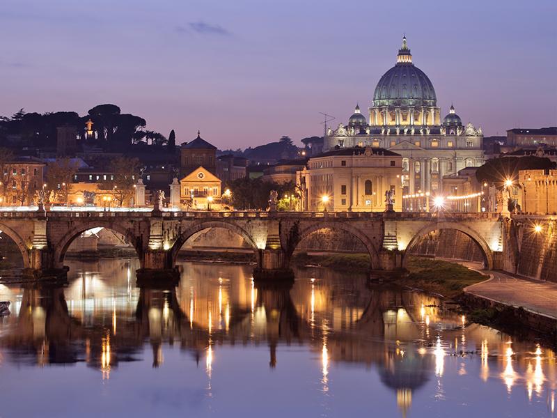 AAA giovani aspiranti imprenditori per la tappa di Steps a Roma