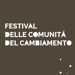 Festival_quadrato