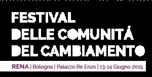 icon-festival