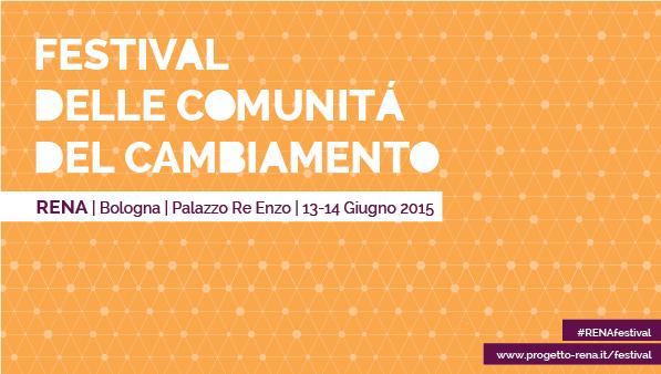 Newsletter RENA – Maggio 2015