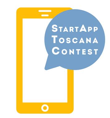 StartApp Contest Toscana: porte aperte all'innovazione sociale digitale con un contest