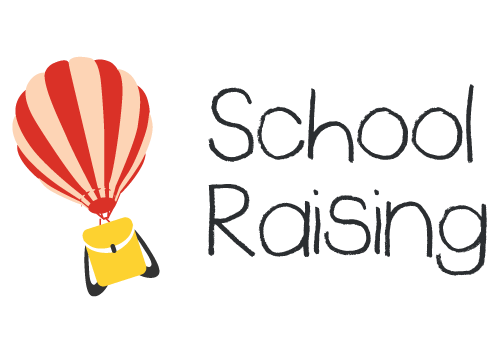 School-Raising-logo-bv
