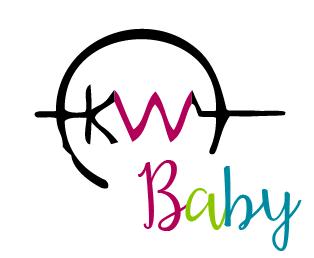 kw-baby