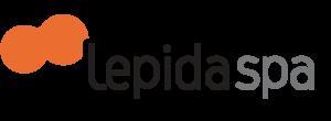 lepida_spa