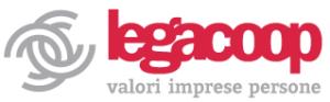 logo_legacoop