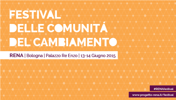 Streaming del #RENAfestival