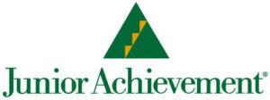 Logo-Junior-Achievement