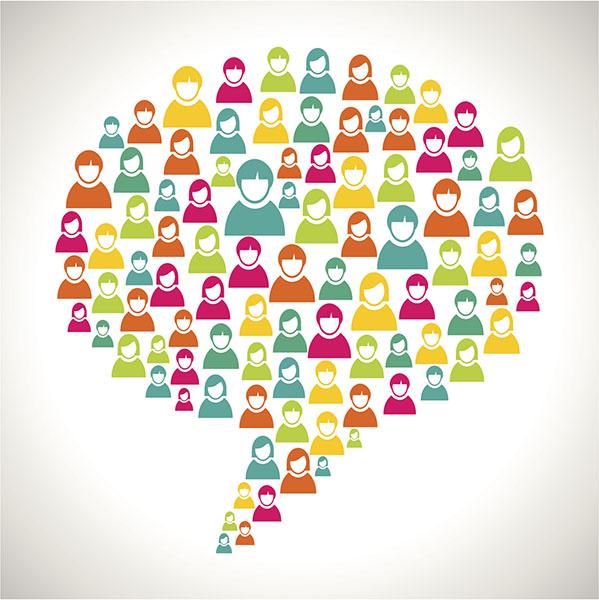 Cultura, il salto tra la partecipazione e le governance partecipative.