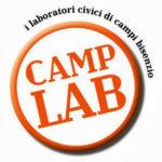 19 Dicembre: appuntamento a Campi Bisenzio per parlare di resilienza e sharing economy