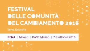 save-the-date_Festival2016