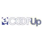 coopup