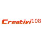 creativi108