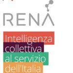 logo-rena-2