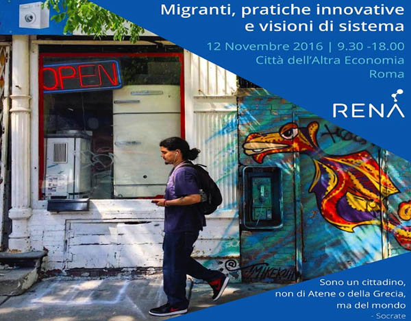 rena_migranti