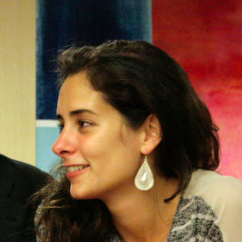 Victoria Arruabarrena